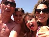 Maria  24-08-2011