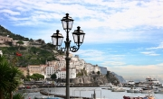 Amalfi Coast: sun, sea customs and traditions in a unique land